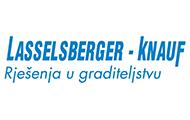 Lasselsberger