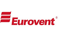 Ipeda Eurovent