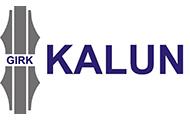 Kalun