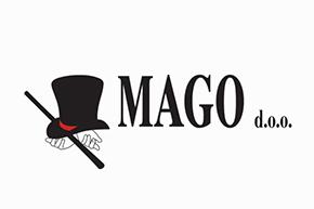 mago-banjole