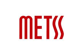 METSS d.o.o.